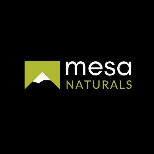 MesaNaturals.png