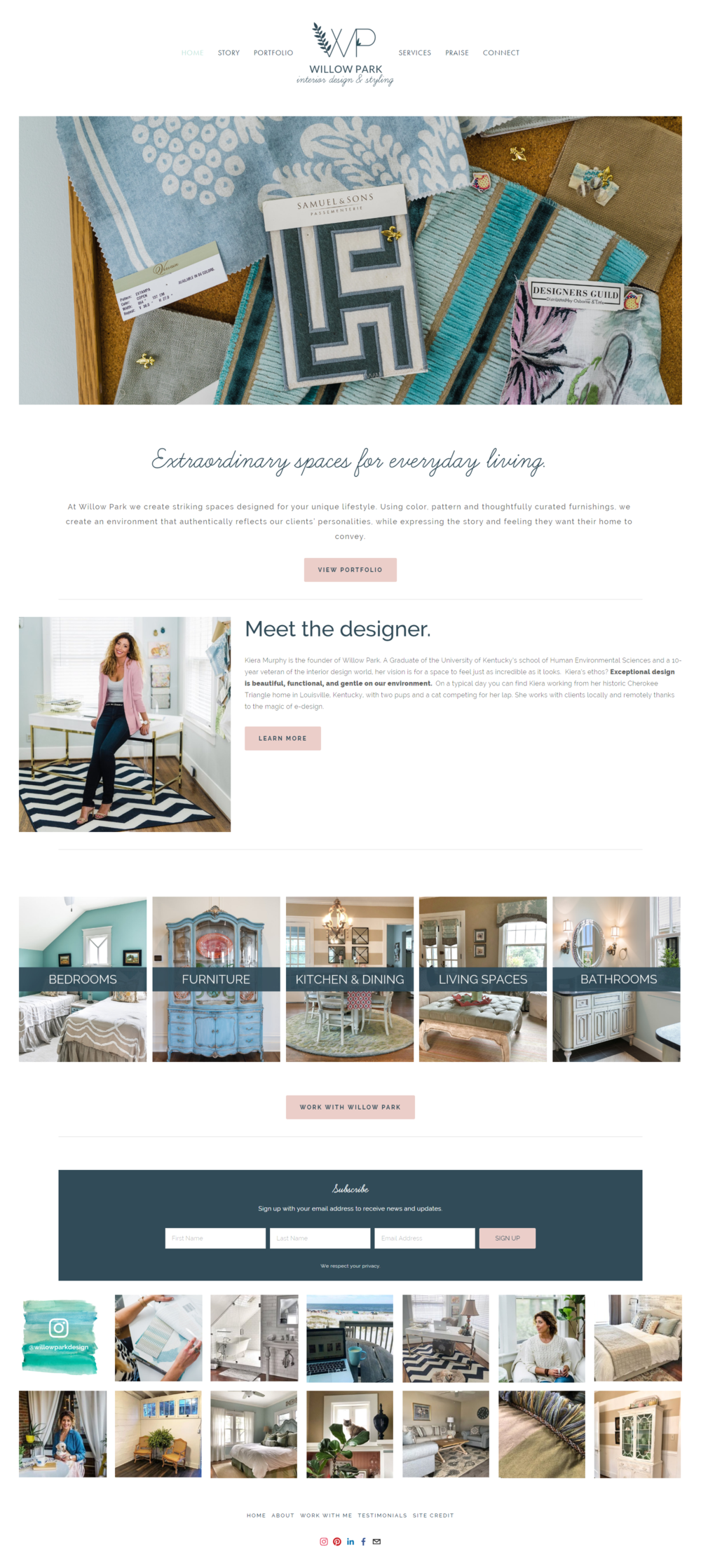 screencapture-willowparkdesign-2019-04-09-23_13_39.png