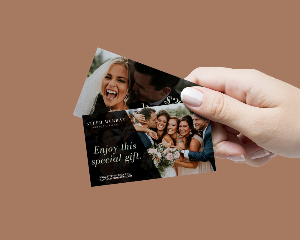 Business Card Hand35.jpg