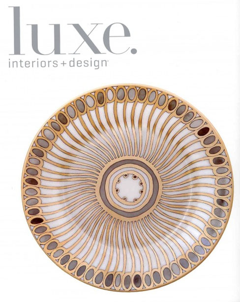 luxe-cover.jpg