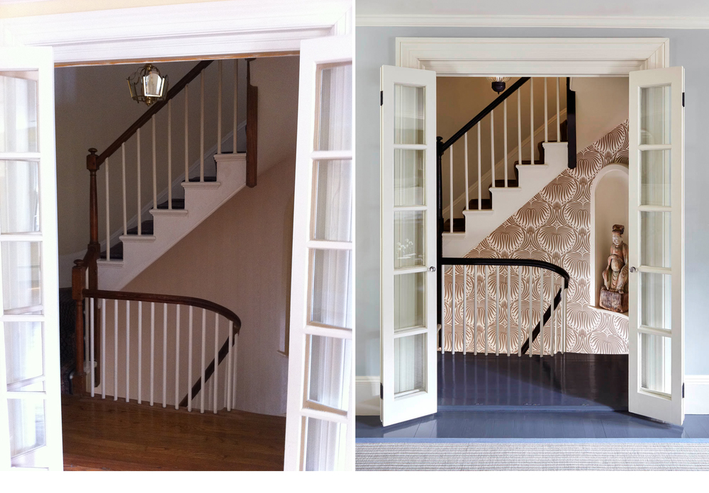 Family Room Stairs .jpg