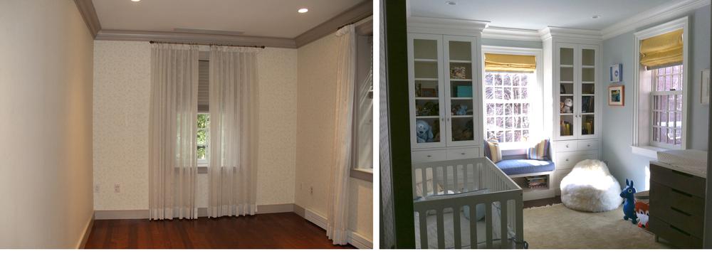 Baby-Bedroom.jpg
