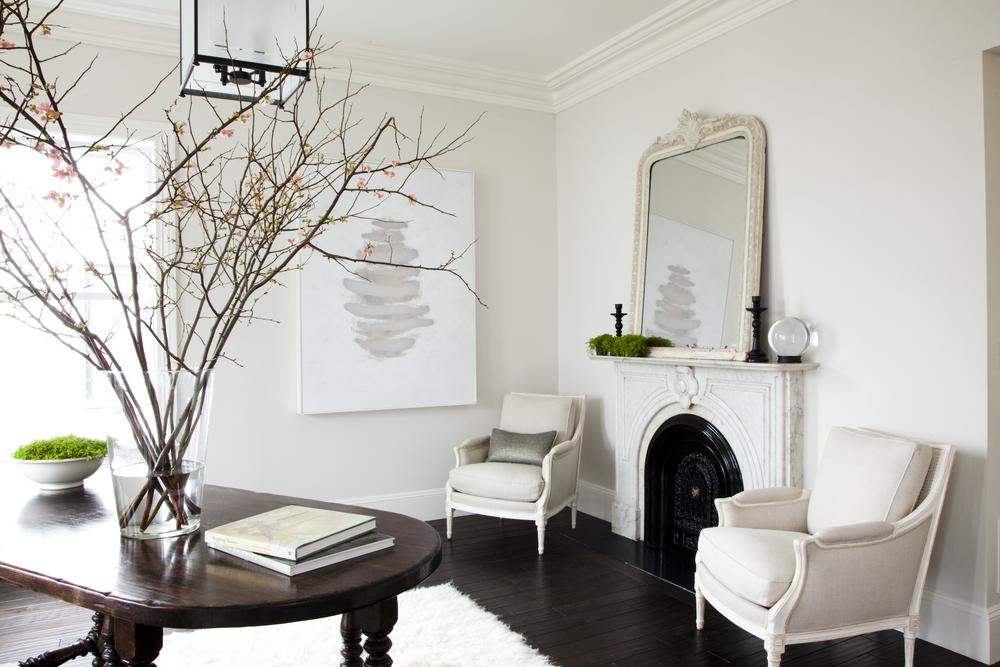 This-Old-House-Roxbury