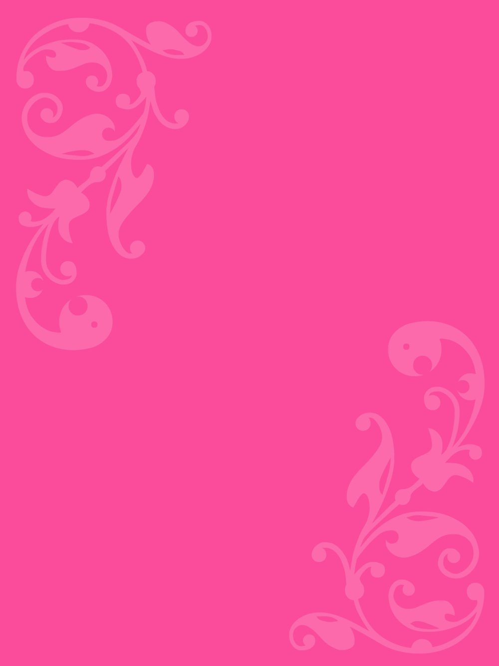 PINK MED.jpg