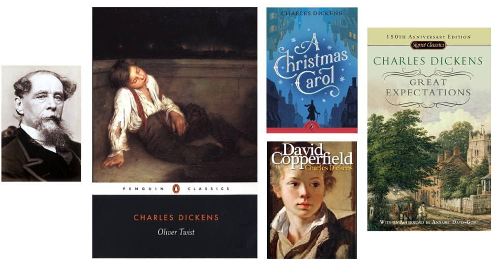 dickens.png
