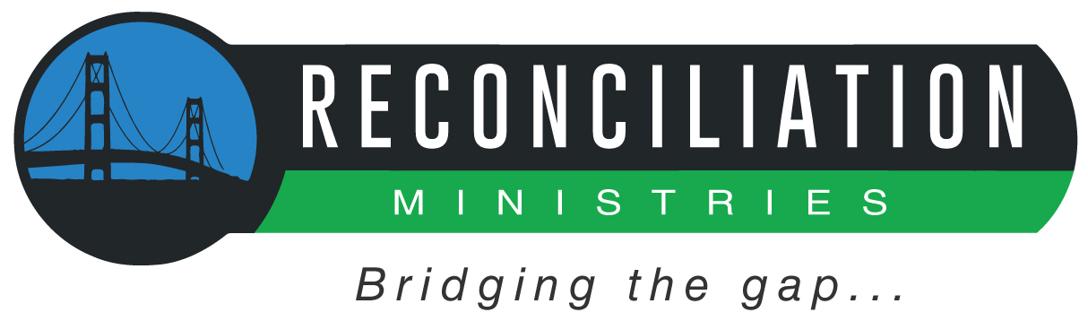 Reconciliation ministries