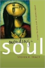 Mending the Soul.jpg