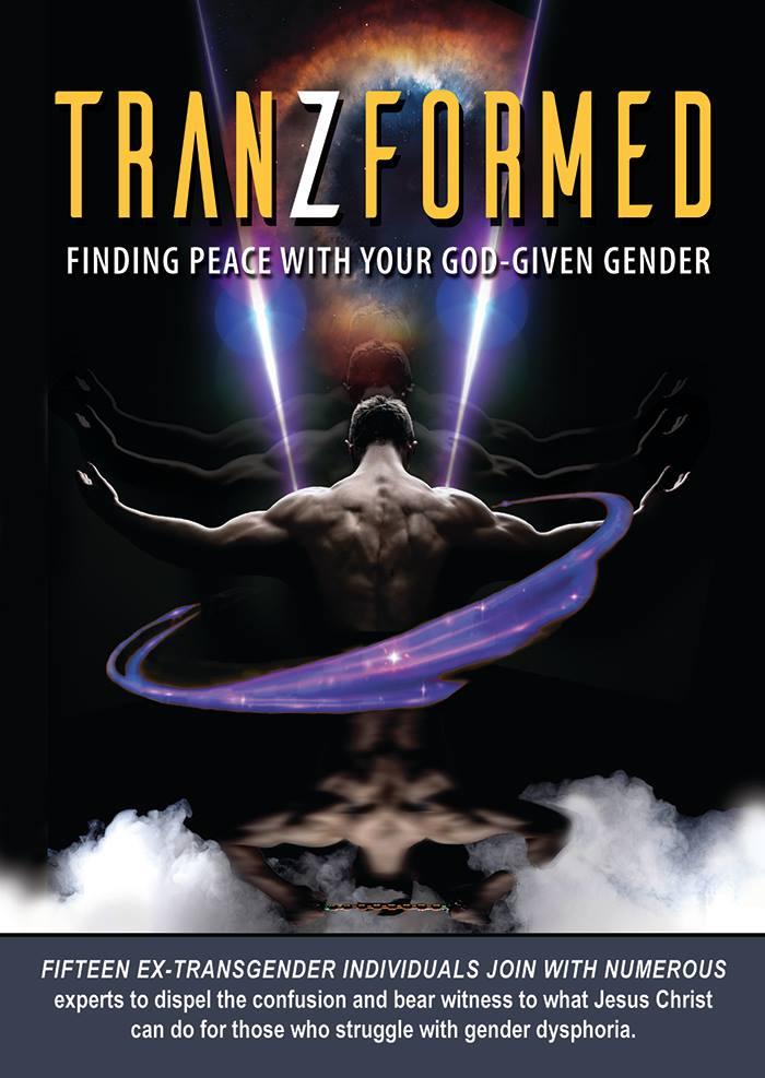 Tranzformed DVD.jpg