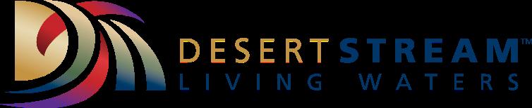 2013 Logo DSM LW-4C.png