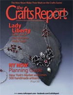 cr_aug13_cover_store.jpg