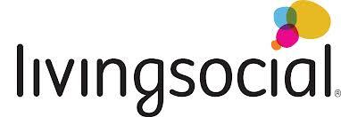 living-social-logo.jpg