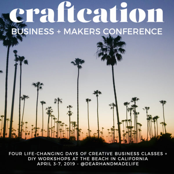 Craftcation-Business-and-Makers-Conference-sunset-palm-tree-600x600.jpg