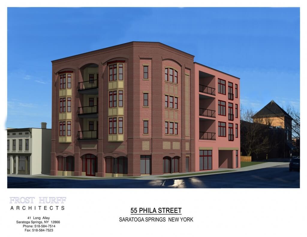 lena renovation 2 Frost Hurff Rendering_55 Phila Street edit