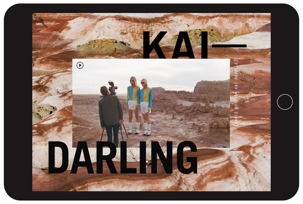 kai_1.jpg