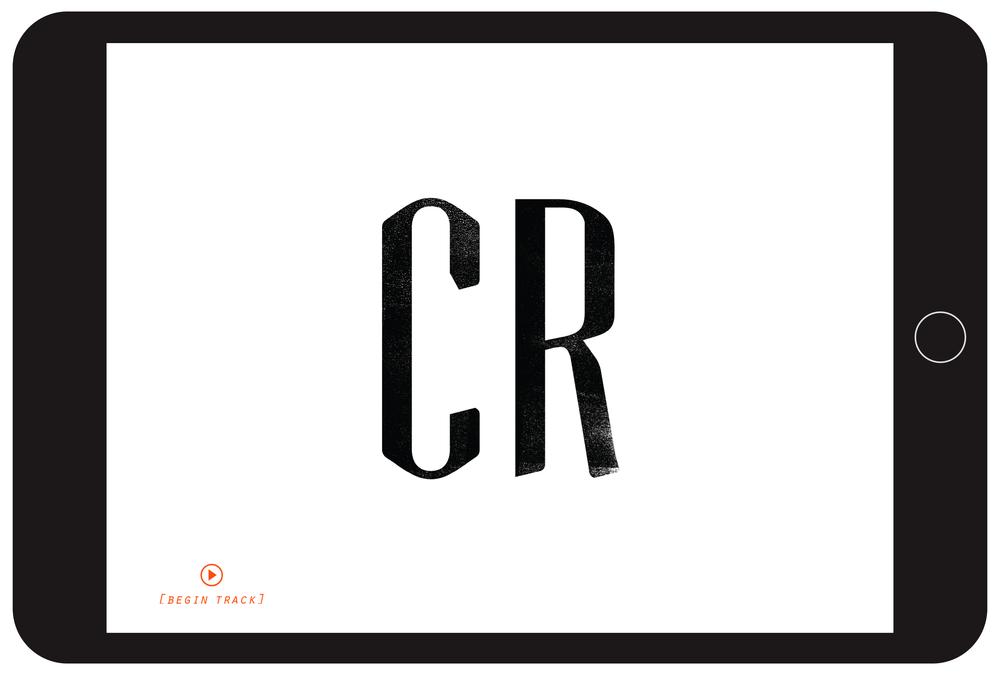 cr_1.jpg