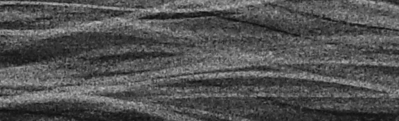 texture5.jpg