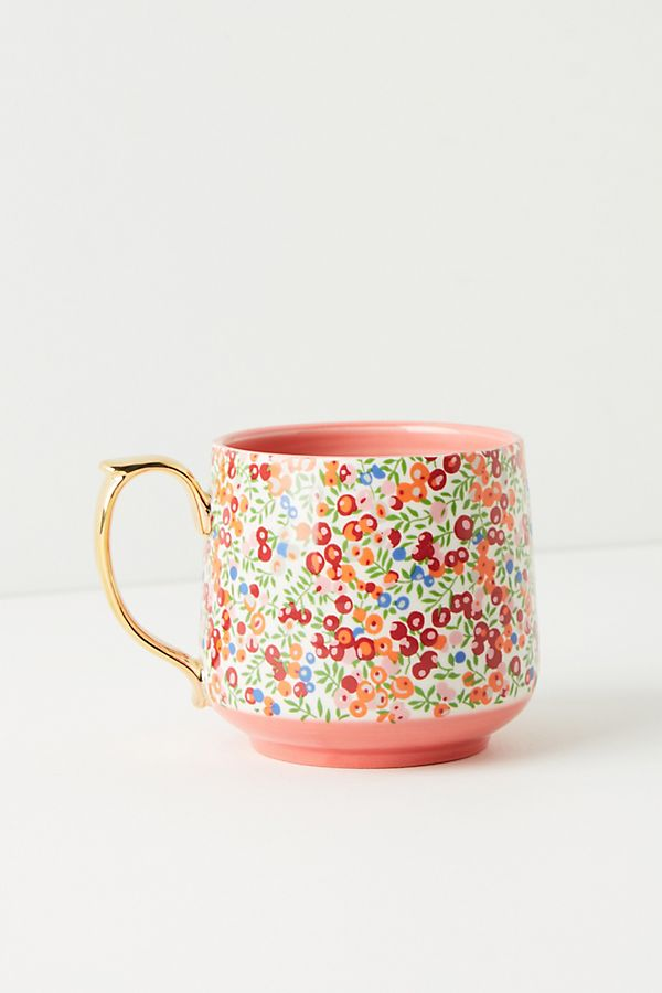from  anthropologie