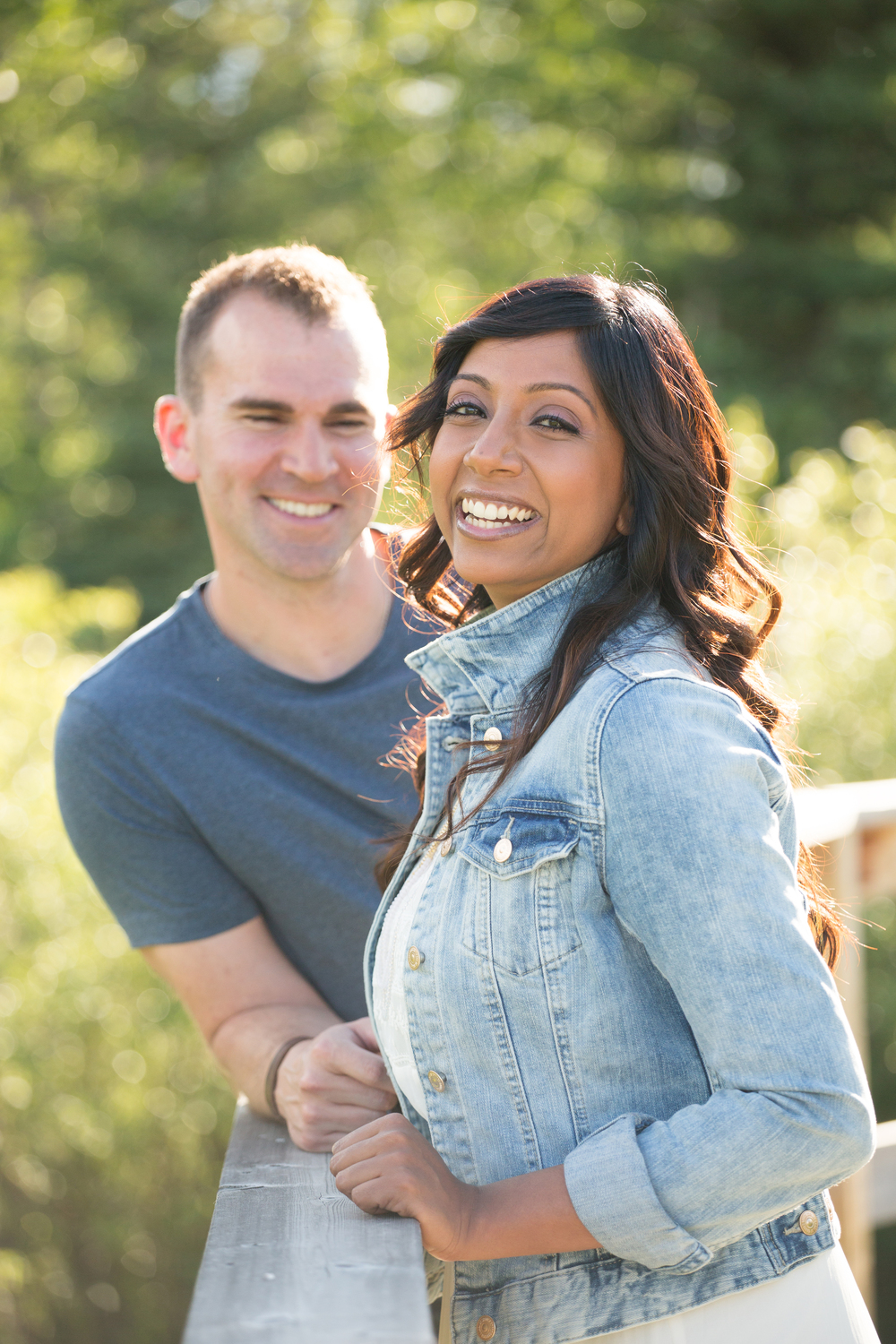 Calgary Couples Photography Janani &Rheal