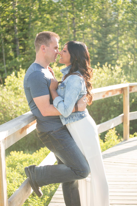 CalgaryPortraitPhotography - JananiRheal-10.jpg