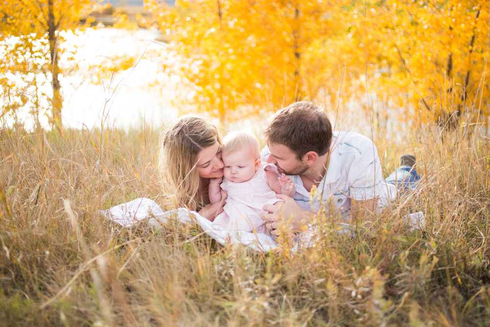 Okotoks_Family_Photography