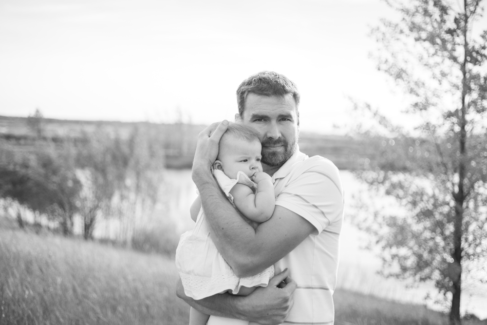 FamilyPhotography_ParrishHouse_Theissen-37.jpg