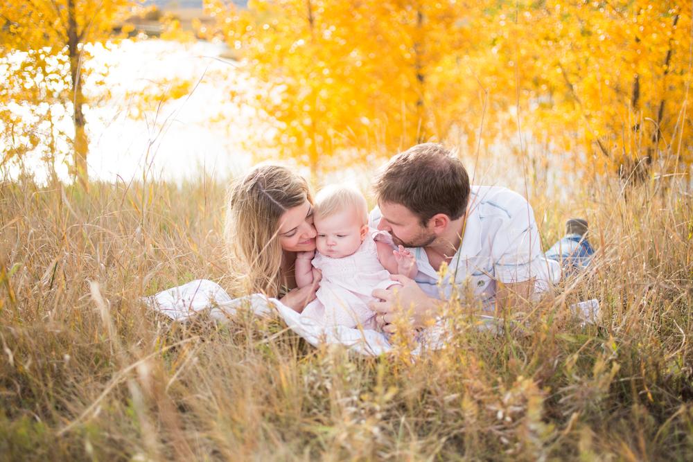 FamilyPhotography_ParrishHouse_Theissen-32.jpg