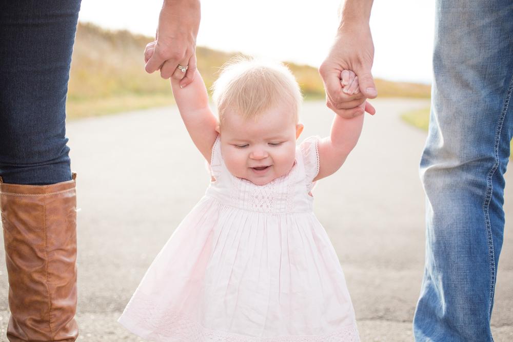 FamilyPhotography_ParrishHouse_Theissen-43.jpg