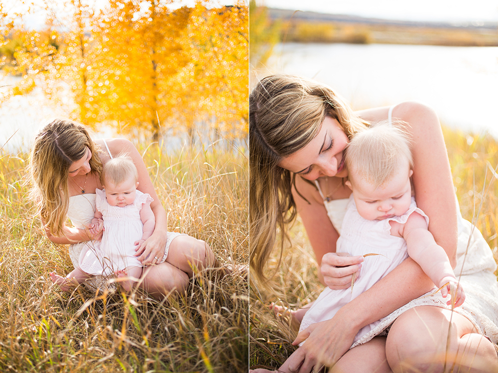 FamilyPhotography_ParrishHouse_Theissen-15_5.jpg