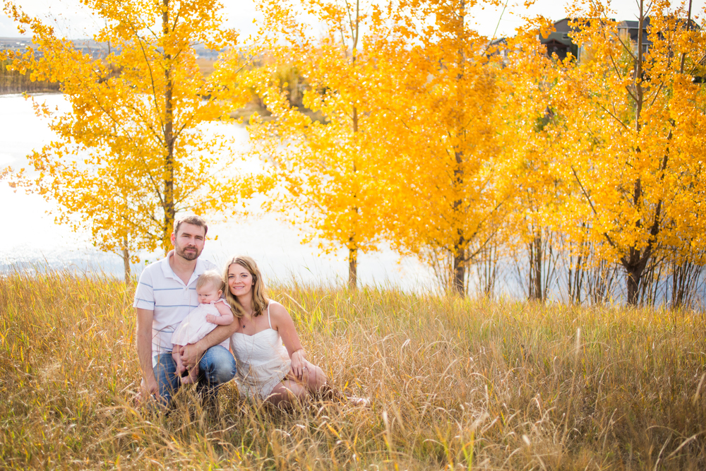 FamilyPhotography_ParrishHouse_Theissen-2.jpg