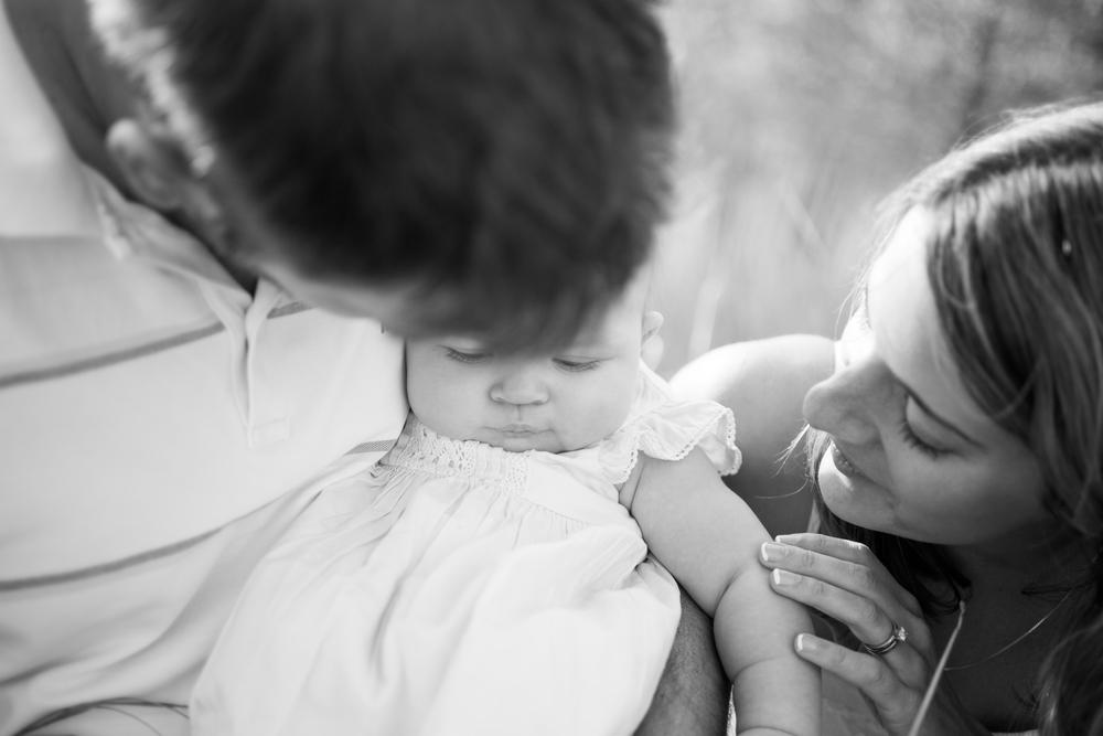 FamilyPhotography_ParrishHouse_Theissen-9.jpg