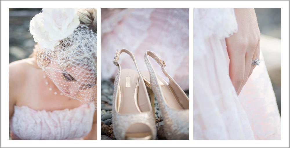 boutique_calgary_wedding_photography_parrish_house