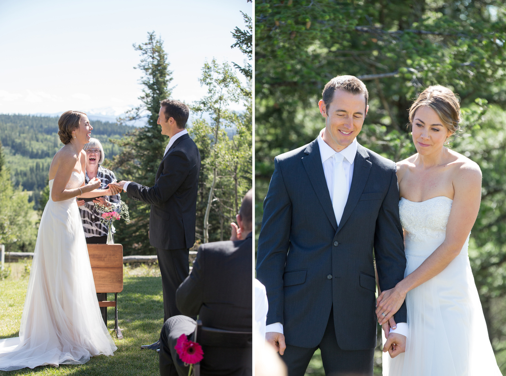 CalgaryWeddingPhotographer-AndreaRob-7_together.jpg