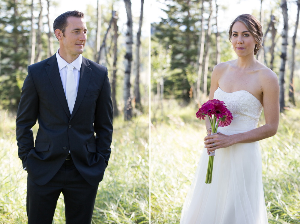 CalgaryWeddingPhotographer-AndreaRob-24_together.jpg