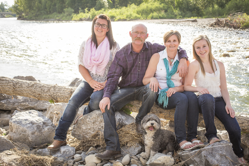 Okotoks_Family_Photography_GrossFamily