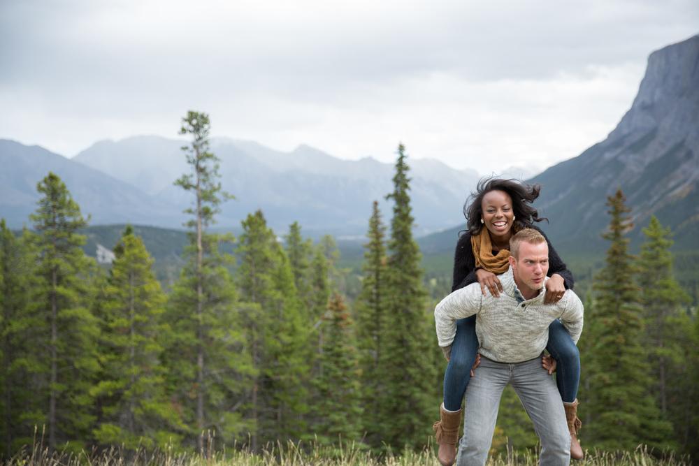 Calgary_Photography_Parrish_House_09.jpg