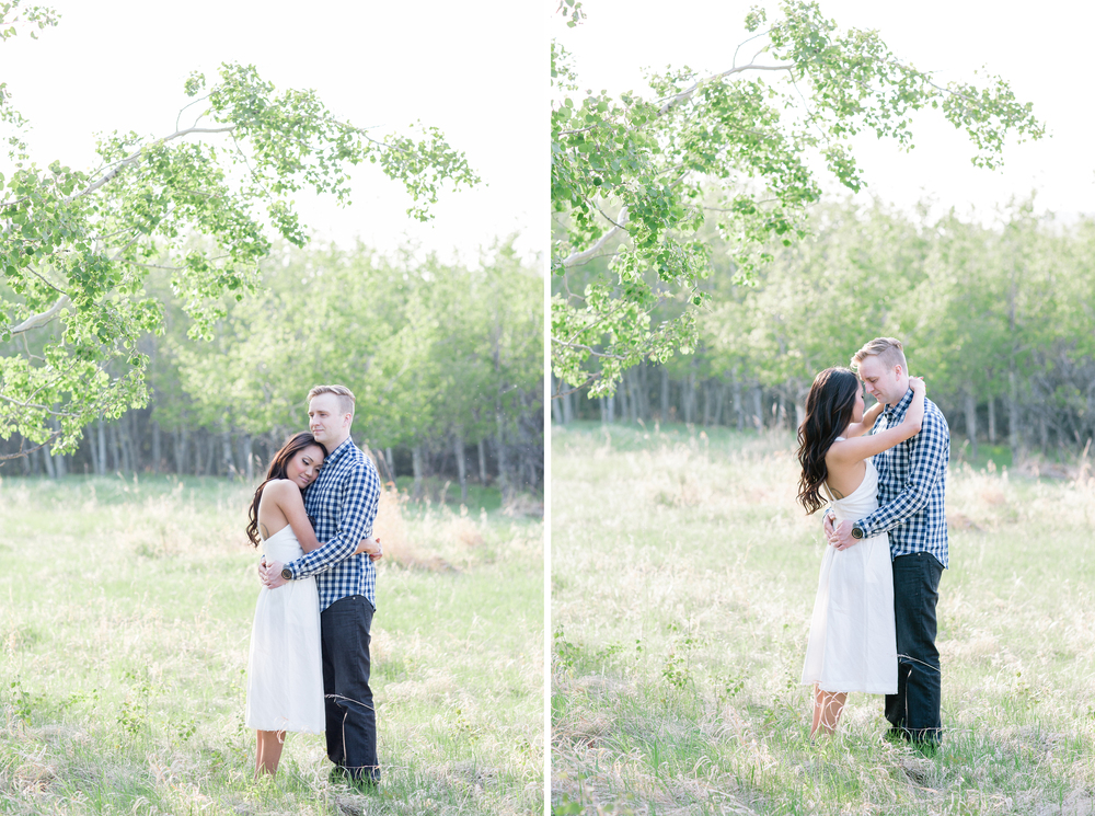 EngagementPhotography_ParrishHousePhotos_StefanieShawn_06_SET.jpg