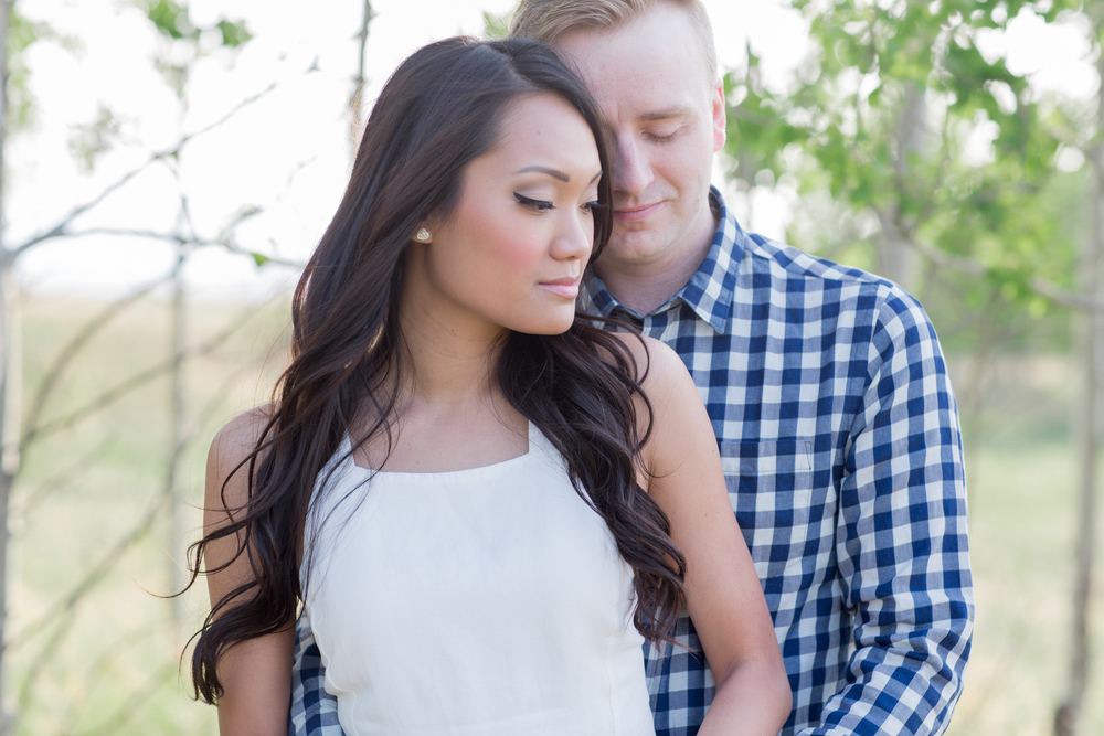 EngagementPhotography_ParrishHousePhotos_StefanieShawn_01.jpg