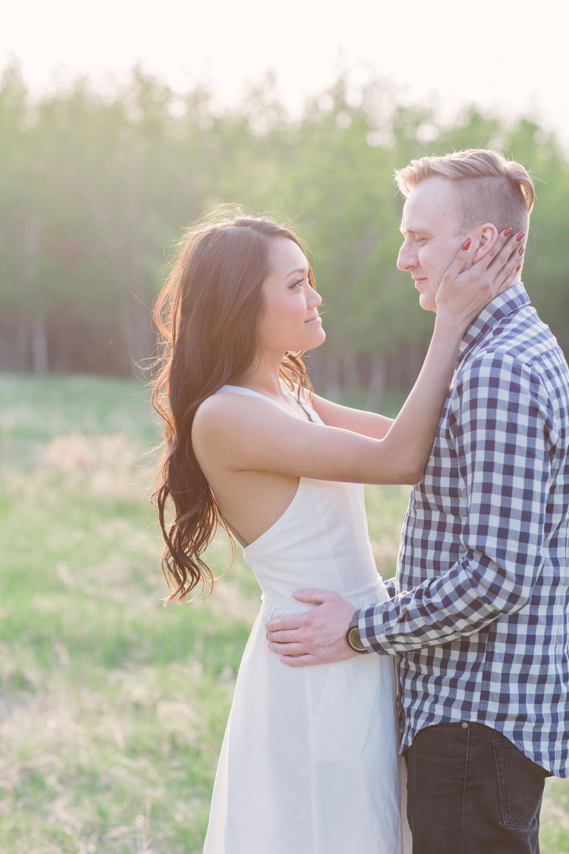 EngagementPhotography_ParrishHousePhotos_StefanieShawn_33.jpg