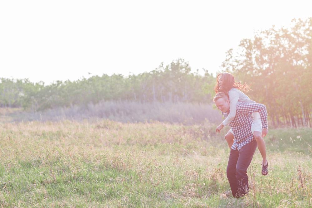 EngagementPhotography_ParrishHousePhotos_StefanieShawn_47.jpg