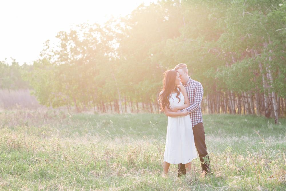 EngagementPhotography_ParrishHousePhotos_StefanieShawn_55.jpg