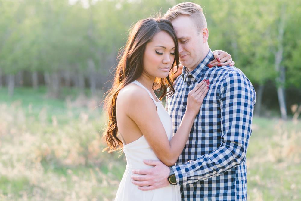 EngagementPhotography_ParrishHousePhotos_StefanieShawn_42.jpg