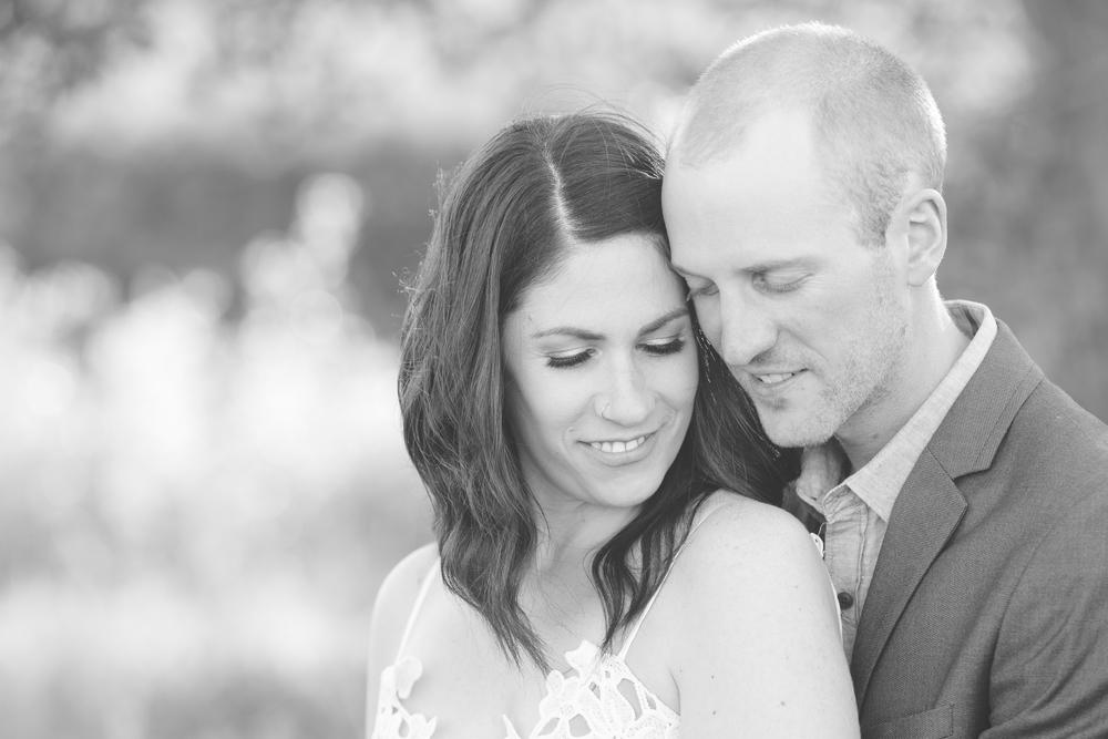 EngagementPhotography_ParrishHousePhotos_AlysonCory_038A8517.jpg