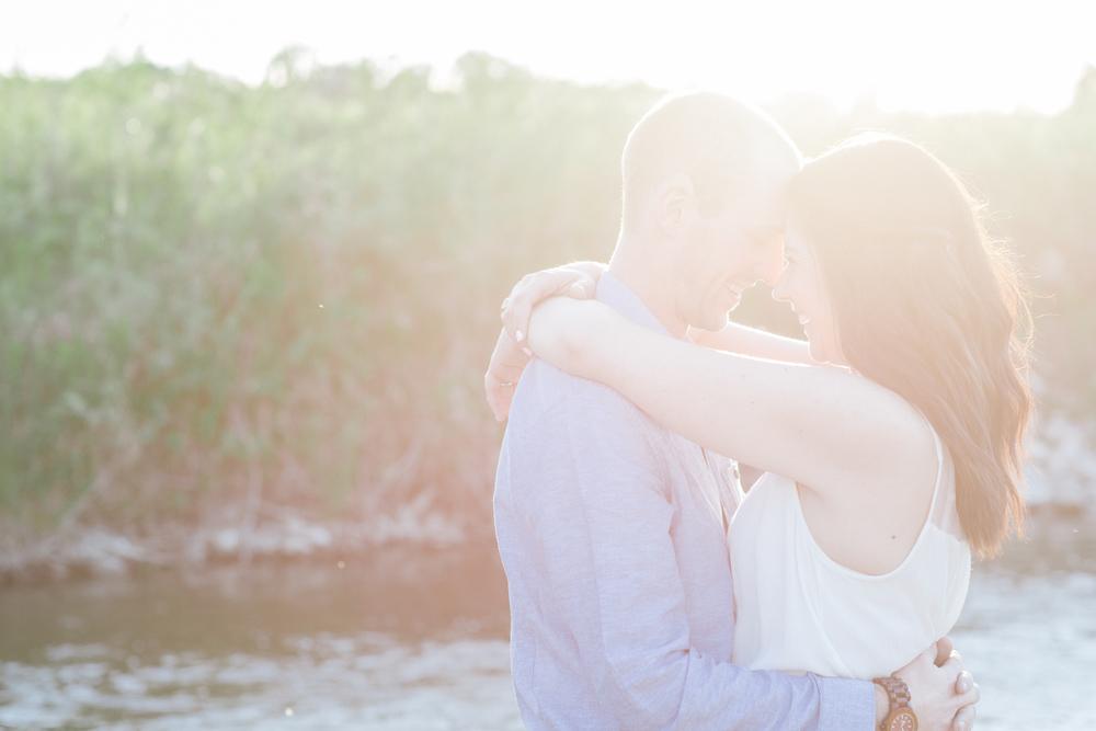 EngagementPhotography_ParrishHousePhotos_AlysonCory_0749.jpg