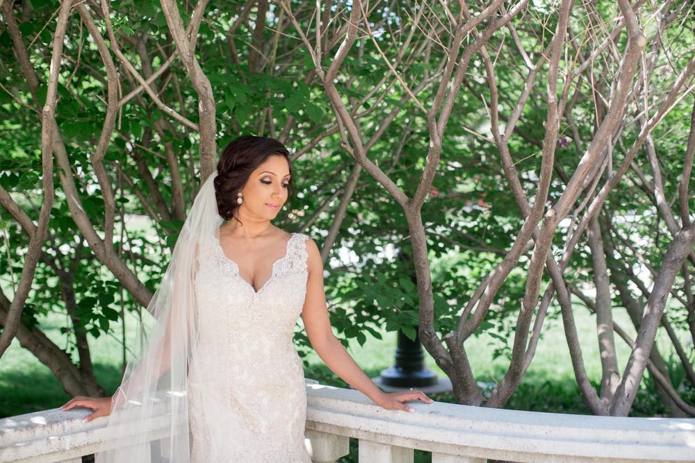 Calgary wedding photography Lougheed House