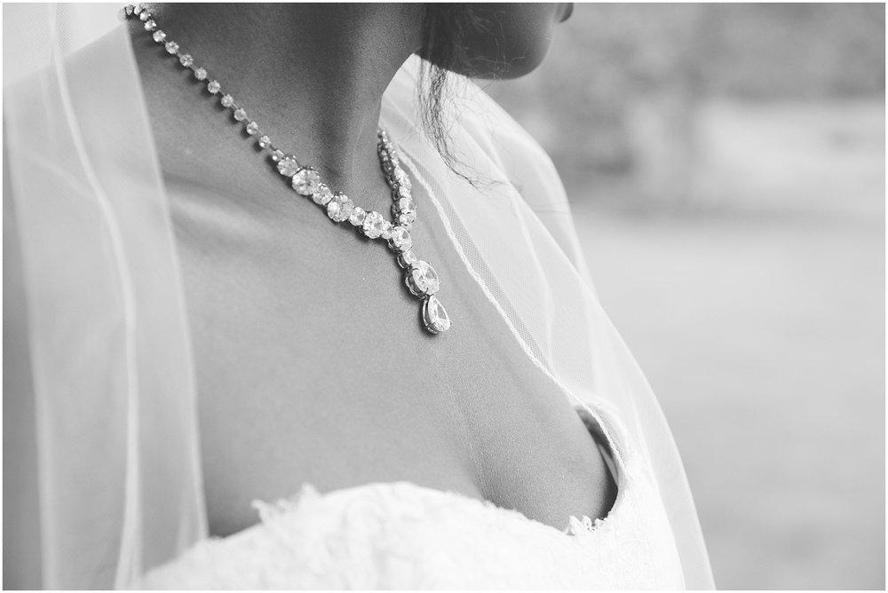 Calgary boutique wedding photography in Inglewood