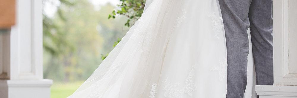 wedding photograph at Inglewood Bird Sanctuary