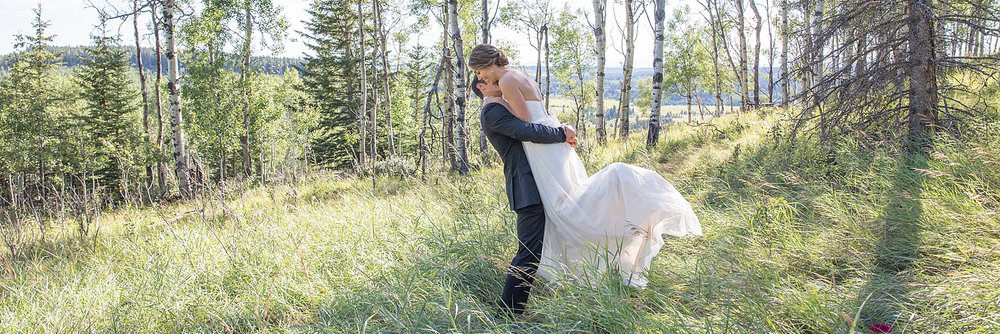 ranch_wedding_photograph