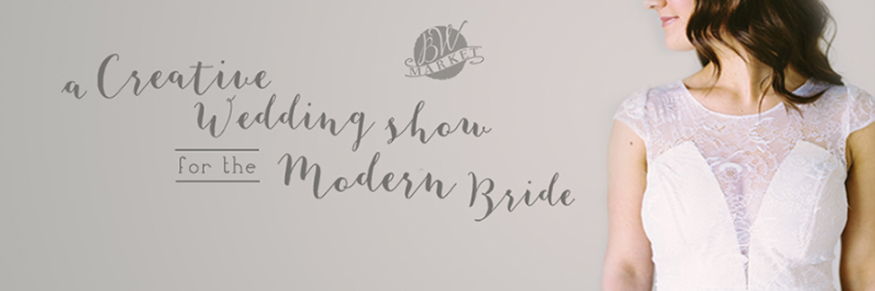 boutique wedding market
