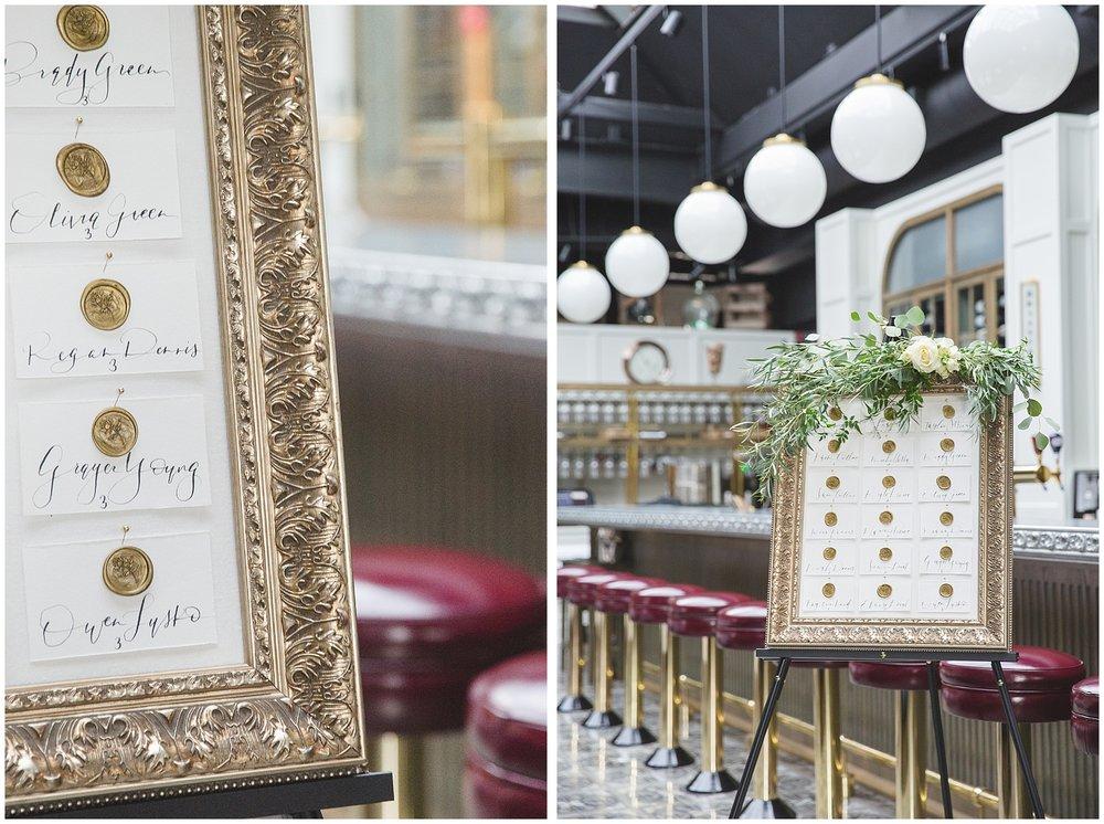 Royale Brasserie Wedding Photography Teatro Weddings