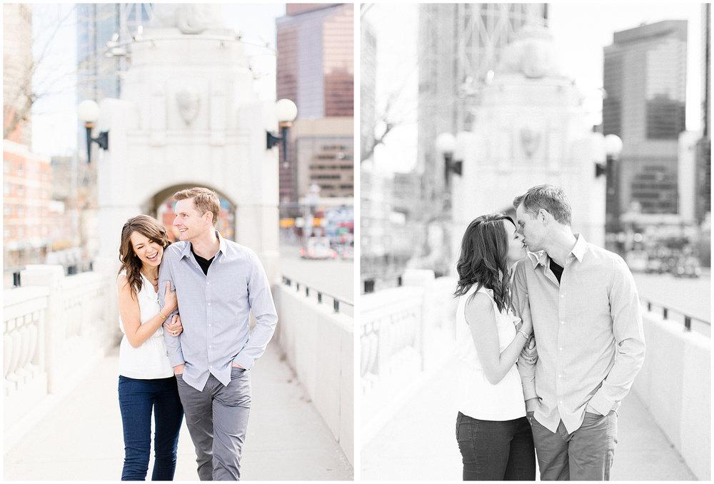 Tim&LisaParrish_Calgary_Wedding_Photographers_ParrishHousePhotos_12.jpg